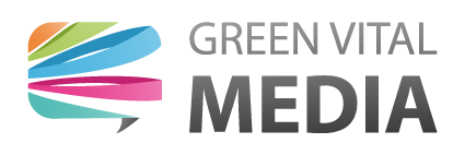 Green Vital Media